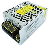Источник питания JLV-12036K 12вольт 3а IP20 JINBO 3034