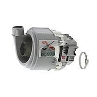 Насос (ТЭН+помпа) EDS  для посудомоечной машины BOSCH   Siemens 755078