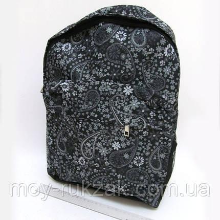 """Молодежный рюкзак с карманом Josef Otten """"Лианы"""" , фото 2"""