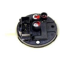 Прессостат (датчик уровня воды) для стиральной машины Ariston | Indesit  C00264321