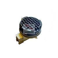 Прессостат для посудомоечной машины Whirlpool 481227128407, фото 1
