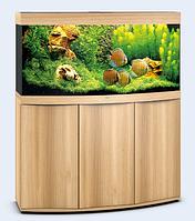 АКВАРИУМ Juwel (Джувел) VISION 260 LED, бук 260 литров