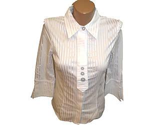 Блуза с галстуком