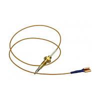 Термопара (газконтроль) для плит і духовок Ariston C00052986, фото 1