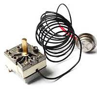 Термостат для пральної машини Ariston | Indesit | ARDO C00019650