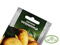 Картофель Императрица 0,02г SeedEra