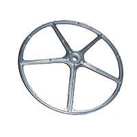 Шкив привода барабана для стиральной машины Ariston | IndesitC00104521
