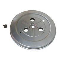 Шків приводу барабана для пральної машини Bosch | Brandt 55X2984