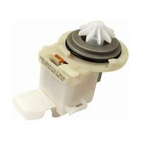 Помпа (сливной насос) для посудомоечной машины Bosch/ Neff/ Gaggenau 165261