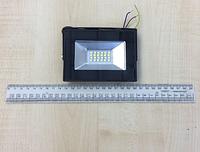 Светодиодный прожектор Lemanso 20W 1600Lm 6500K