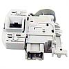 Блокування люка для пральної машини BOSCH | Siemens 638259