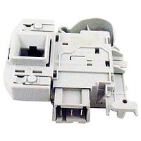 Блокировка люка для стиральной машины BOSCH   Siemens 638259