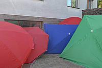 Пляжный,садовый, торговый зонт.