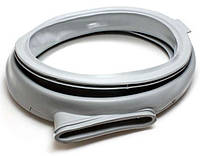 Манжета люка (уплотнительная резина) для стиральной машины Candy 92607373