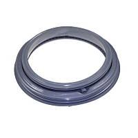 Манжета люка (уплотнительная резина) для стиральной машины Electrolux | Zanussi 4055059242