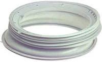 Манжета люка (уплотнительная резина) для стиральной машины Electrolux,  Zanussi 1260589005