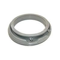 Манжета люка (уплотнительная резина) для стиральной машины Samsung DC64-00563A