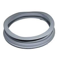 Манжета люка (уплотнительная резина) для стиральной машины Whirlpool 481246668775