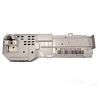 Модуль управления стиральной машины Electrolux | Zanussi 1551521147, фото 1