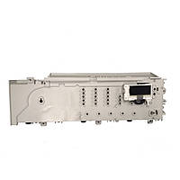 Модуль управления стиральной машины Electrolux | Zanussi 50290185003