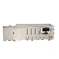Модуль управления EWM2100 стиральной машины Electrolux | Zanussi 50290185003, фото 1