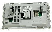 Модуль керування пральної машини Whirlpool 481010438414