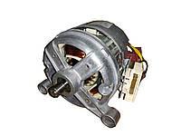 Мотор привода барабана Whirlpool 481236158401