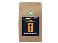 Магнезия SINGING ROCK Magnum bag 300 g