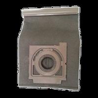 Мешок многоразовый  для пылесоса ZELMER  код 49.3600