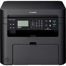 МФУ Canon i-SENSYS MF232w (1418C043)