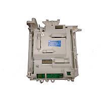 Модуль управления EWM1000+ стиральной машины Electrolux   Zanussi 1324038304, фото 1