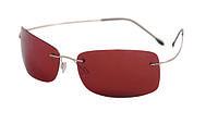 Солнцезащитные очки для водителей Autoenjoy L01 Brown