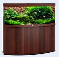 Аквариум Juwel (Джувел) VISION 450, коричневый 450 литров