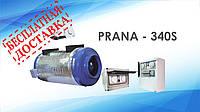 Рекуператор Прана 340 S (Prana 340S, 1100 м³/ч) (медный регенератор)