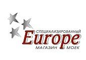 Интернет - магазин кухонных моек Europe