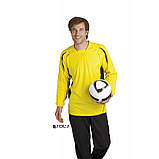 Футболка воротаря SOL'S AZTECA, фото 9
