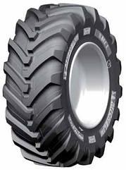 Шина 480/80 R26 (18.4 R26) 160A8/160B IND XMCL TL (Michelin)