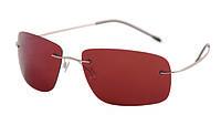 Водительские очки купить Autoenjoy L02 Brown