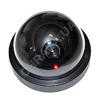 Муляж камеры  DUMMY BALL 6688 100