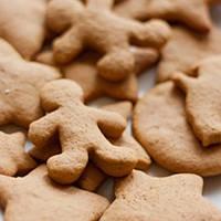 TPA Gingerbread Cookie (Имбирное печенье), 5 мл