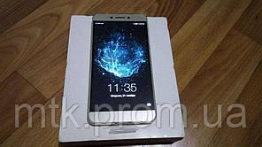 Смартфон LeTV LeEco S3 X626 4/64 gold