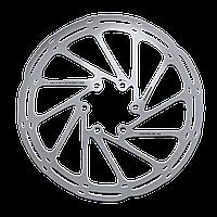 Ротор Sram Centerline, 6 болтов