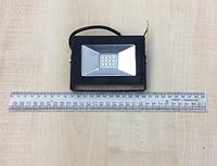 Светодиодный прожектор Lemanso 10W 800Lm 6500K