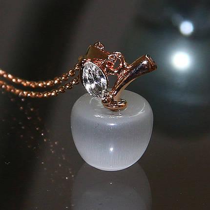 Подвеска с кристаллами Сваровски gs-138, фото 2