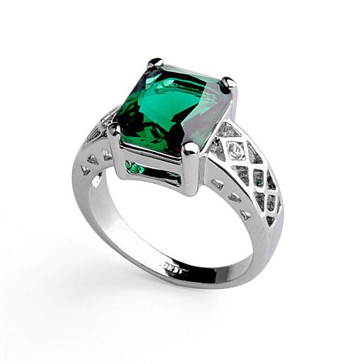Кольцо с кристаллами Сваровски rs-159