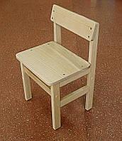 """Детский стульчик """"Малыш"""""""