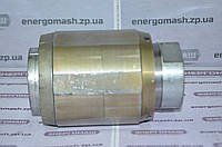 Гидродроссель тип KBMK