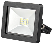 Прожектор LED WORKS FL10SMD