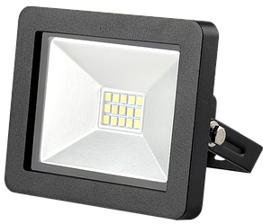 Works Прожектор LED WORKS FL10SMD