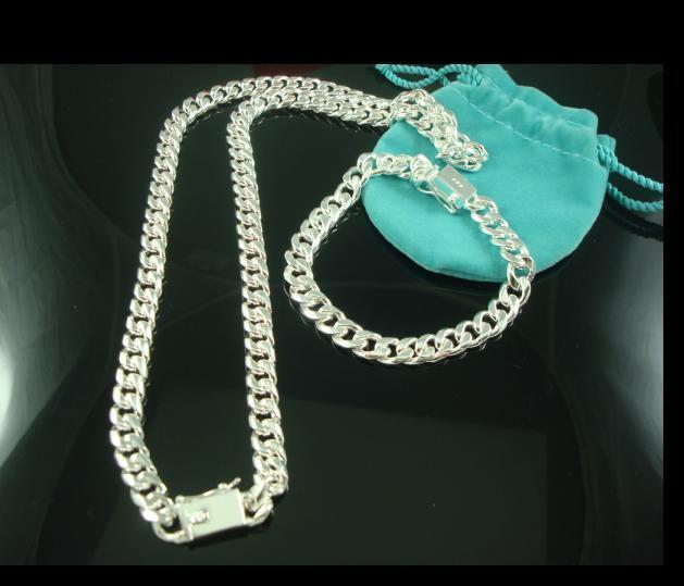 Набор Tiffany & Co kt2